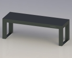 Heracles 1500x500h500 (7)