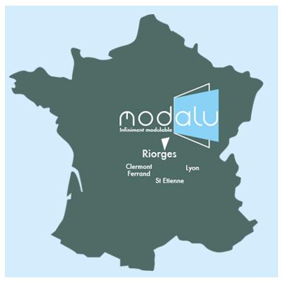 Moadalu localisation géo
